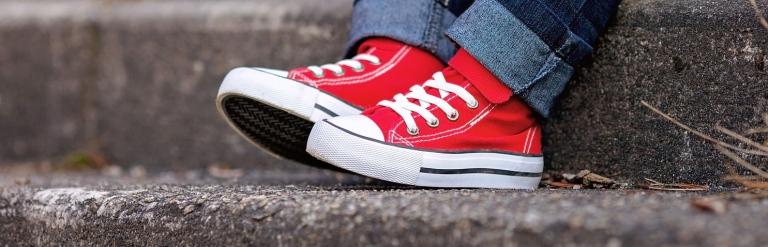 red sneakers.jpg