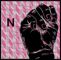 sign language N