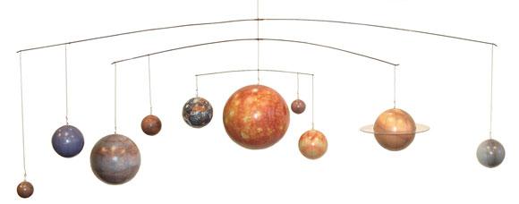 Solar-System-Mobile_sm