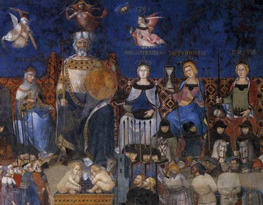 Ambrogio_Lorenzetti_-_Allegory_of_the_Good_Government_(detail)_-_WGA13487