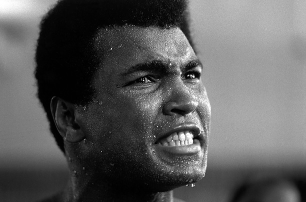 muhammad-ali sweat