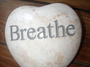 breathe-stone