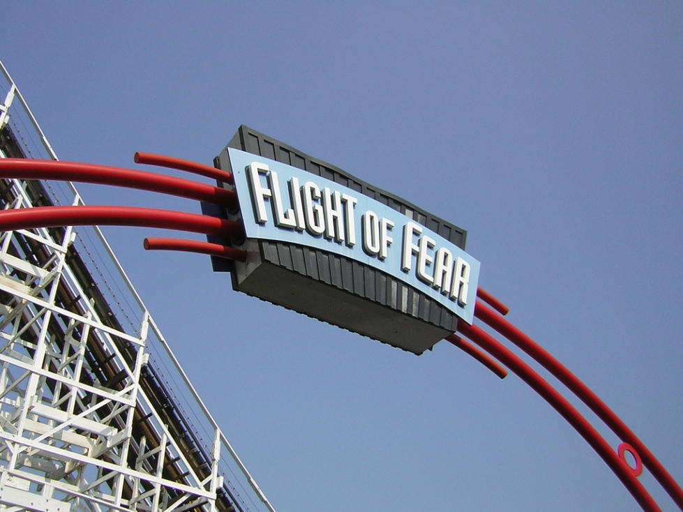 pki-flight_of_fear