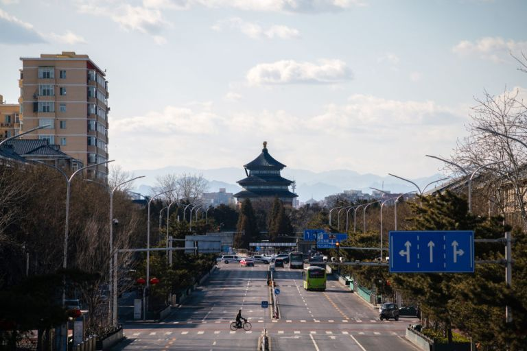 coronavirus-carbon-emissions-china.jpg